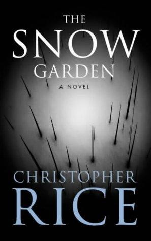 The Snow Garden by